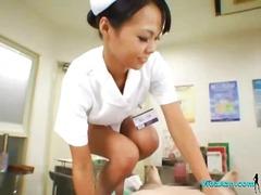 टैग: एशियन, वर्दी, चाईनीज, नर्स.