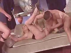 Tags: dubultā drāšana, anālais, smagais porno, drāšana.