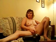 ph mature wife compilation..