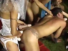 Tags: malupit, sa labas, oral sex, dildo.