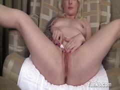 Tag: dicukur, pantat, orgasma, menggosok.