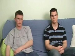 Tag: pemuda gay, lancap, pemuda gay, sesama jenis.