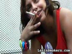 Tags: smēķēšana, latīņu, smagais porno, rupjš sekss.