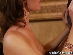 Tagy: zlobivý holky, pornohvězdy.