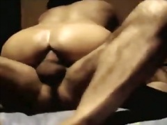 Тагови: италианско, зрели за секс, домашно, јавање.