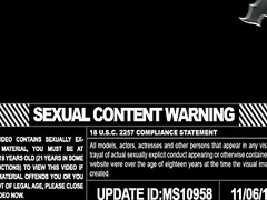 Tunnisteet: milf, anaali, tissit, kova porno.