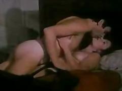 Ознаке: zadnjica, mamare, staromodni pornići, klitoris.