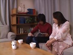 japoneze - 37209 porno video
