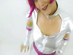 टैग: जापानी हेंताई सेक्स, लाल सिर वाला.
