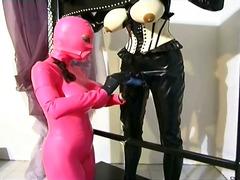 टैग: गुलाबी, बंधक परपीड़न सेक्स.