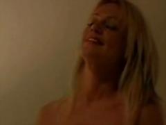 Tag: remaja, porno hardcore, telanjang, bogel.