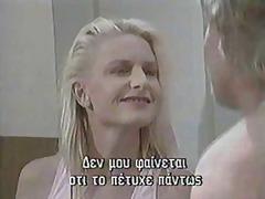 태그: 빈티지, 그룹섹스, 섹시한중년여성, 십대.