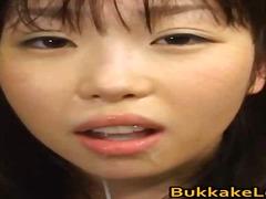 Aya shiraishi bukkaked.