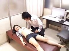 Tag: isteri, orang asia, ibu seksi, perisik.