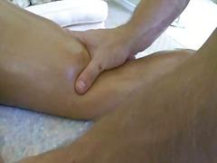 Тагови: масажа, масло, еротски.