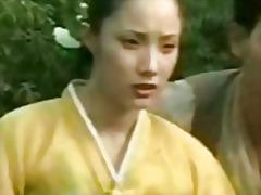 Tag: porno hardcore, orang cina, orang asia.