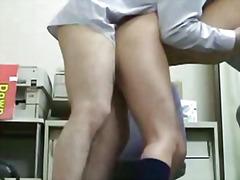 Tag: orang asia, porno hardcore.