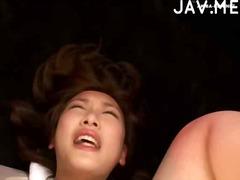 टैग: जापानी, एशियन, वर्चस्व, सामूहिक चुदाई.
