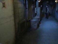 ಟ್ಯಾಗ್ಗಳು: ಕಟ್ಟುಹಾಕಿ ಸೆಕ್ಸ್, ಸಲಿಂಗಕಾಮಿ.