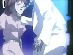 Oznake: hentai, hardcore, velike sise, crtić.