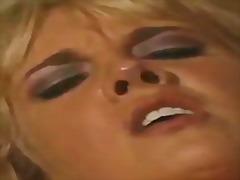 Tag: bintang porno, penembusan, dua orang, muka.