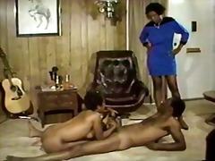 Žymės: karštos mamytės, juodaodės, juodaodžių porno, hardcore.