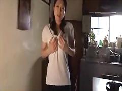 Порно видео жена и сантехник 10
