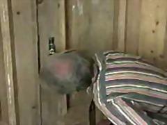懐かしい系 - 22101 アダルト映像