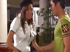 Viva sexygirl s-gwen garci asian cumshots asian swallow japanese chinese .