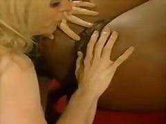 Tag: lesbian, punggung mantap, orang negro, jari.