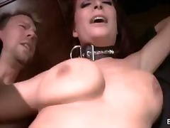 Pornoid Sex Ashley Juddالبحث
