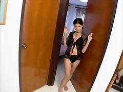 Tag: orang asia, porno softcore, orang cina, gadis.