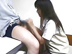 Etiquetas: japonesas, medias, cámara oculta, cams.