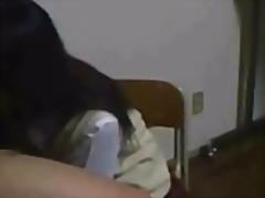 Tags: ճապոնական, տրուսիկներ, թաքնված տեսախցիկ, տեսախցիկ.