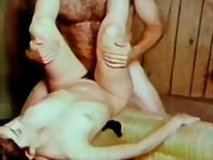 Tags: pornozvaigznes, veco laiku, spalvainās.