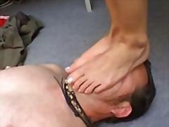 Tag: fetish kaki, bdsm, pemujaan, fetish kaki.