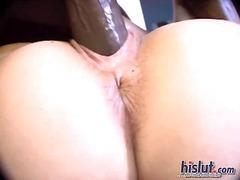 برچسب ها: سکس 3 نفره, آبنوس سیاه, سکس دهنی, مهبل.