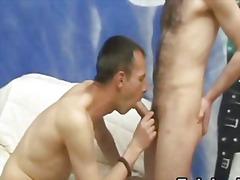 Žymės: sperma ant veido, ištvirkę, ejakuliacija į vidų, apsikeitimas.