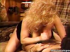 Ознаке: staromodni pornići, sise, bela, klasika.