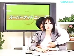 Oznake: punca, azijci, hardcore, japonka.