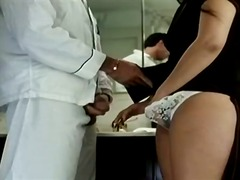 Mix of movies by classic porn scenes.