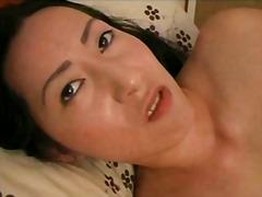 Tags: asiatisk, sexy mødre (milf), koreansk, hårete.