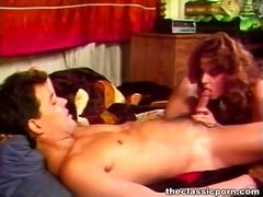 Žymės: nuogos, vyrai, šiurkštus seksas, brutalu.
