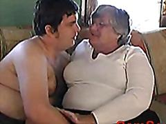 Tag: nenek, ibu seksi, tetek mantap, matang.