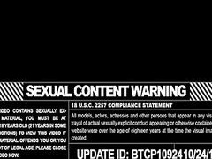 Ознаке: oralni seks, plavuše, sise, hardkor.