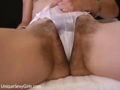 Ознаке: vagina, starije, dlakave, pičić.