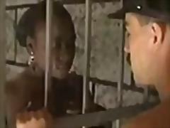 태그: 베이글녀, 흑인, 빈티지, 블랙.