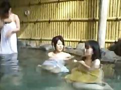 Ознаке: azijski, japansko, bazen, riba.