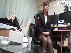 Tag: mainan, amatur, pejabat, stokin perempuan.