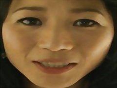 Oznake: djevojka, azijati, japanski, solo.